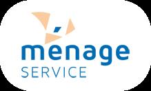 Logo Ménage Service 85
