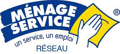 Réseau Ménage Service